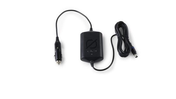 Goal Zero Yeti Car Charging Cable 12V