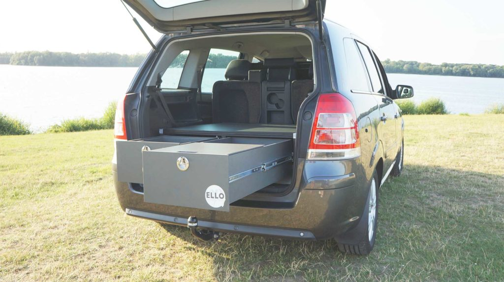 Ello_Stauraumbox_Minivan_Opel_Zafira_VW_Sharan_Ford_S-MAX_C-MAX_ford_tourneo_Connect