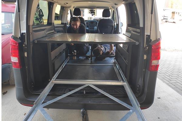 Ello_Campingbox_Modul-System_Ford_Transit_Opel_Vivaro_V-Klasse_T6_T5_Toyota_Proace