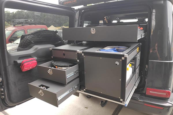 Ello_Campingbox_Modul-System_Mercedes_G-Klasse_Landrover_Discovery