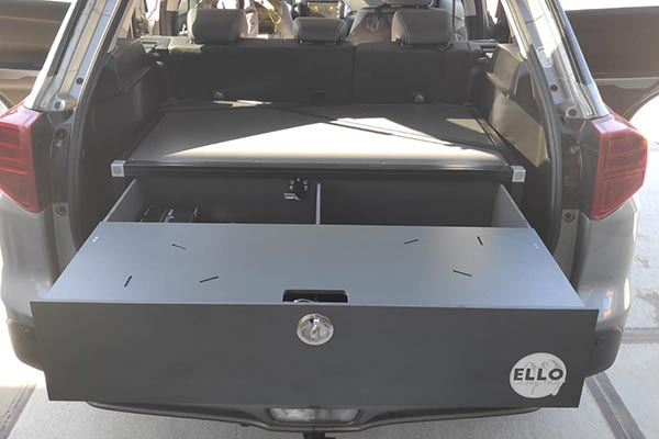 Ello_Stauraumbox_Modul-System_VW_Passat_BMW_5er_Audi_A6_A4_Golf_variant_Opel_Insignia_Ford_mondeo_Ford_Focus