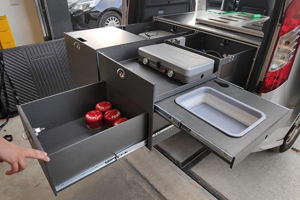 Ello_Campingbox_Modul-System_Hochdachkombis_normaler_Radstand_VW_Caddy_XL_Citroen_Berlingo_